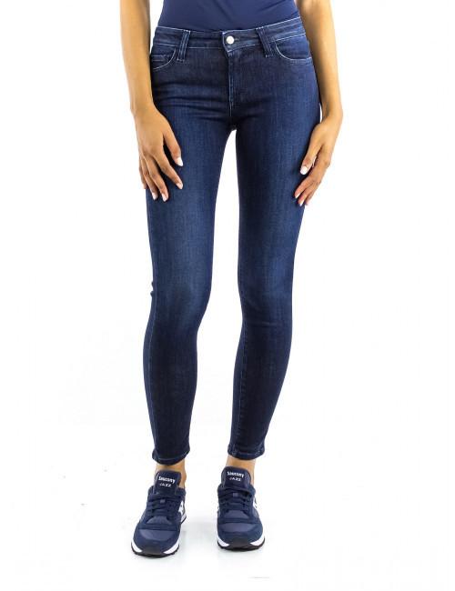 Jeans Dorla Roy Roger's
