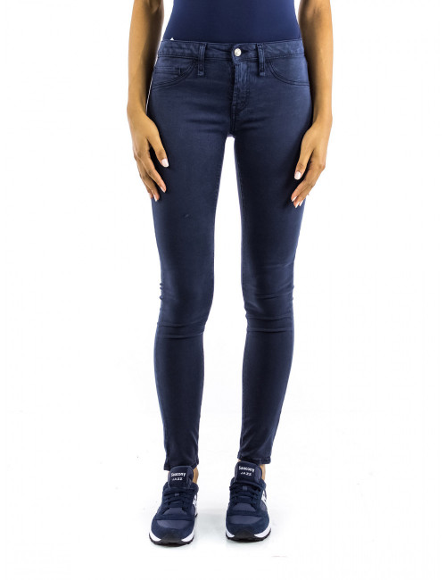 Jeans Muriel Roy Roger's