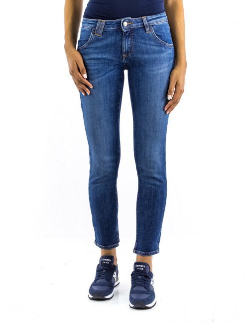 Jeans Nicol Roy Roger's