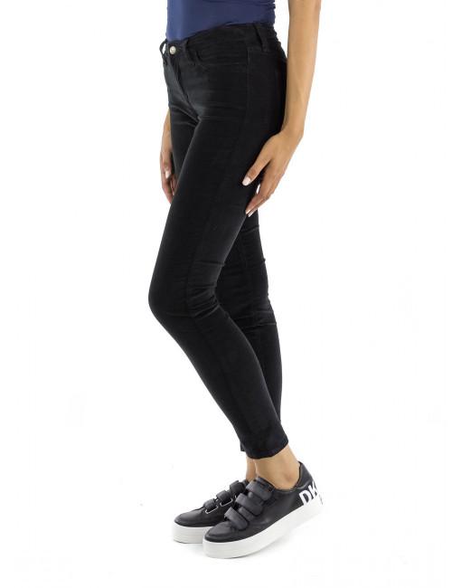 Jeans Velvet Roy Roger's