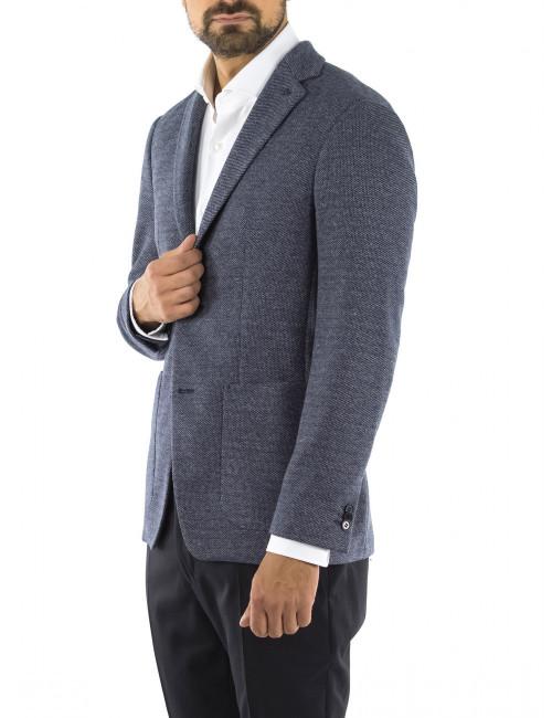 Blazer Calvin Klein