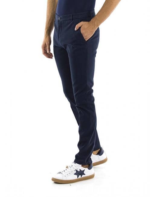Pantalone chino Hugo