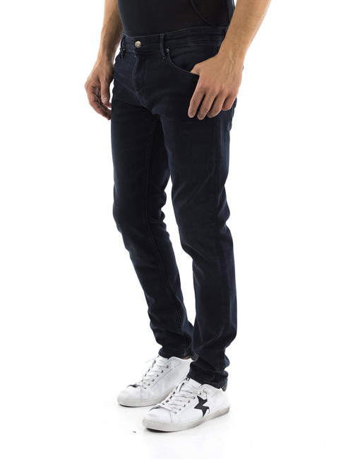 Jeans Boss Business Uomo