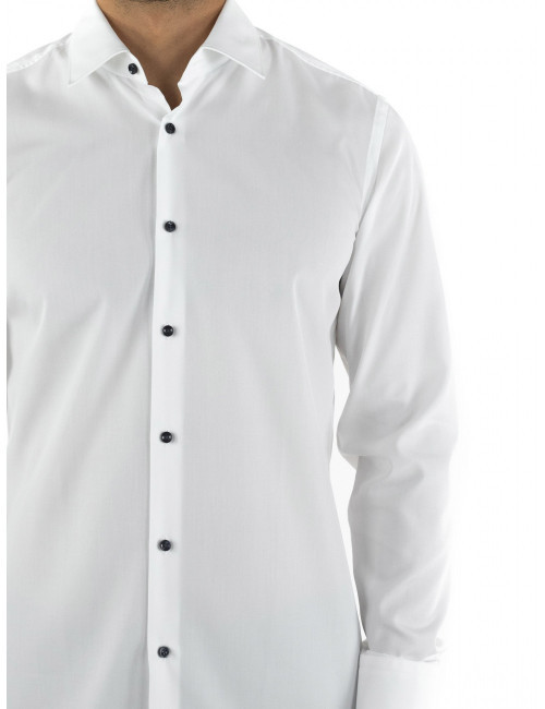Camicia Hugo Boss Business