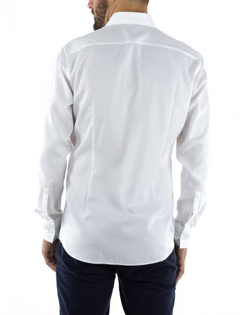 Camicia Hugo Boss Business