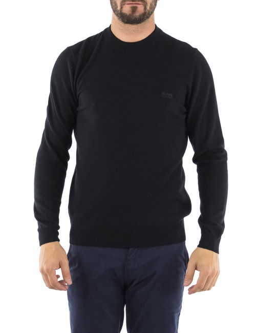 Maglione Hugo Boss Business