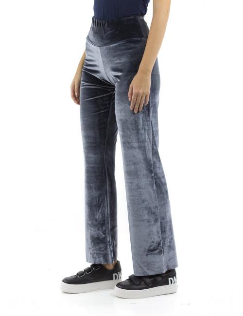 Pantalone No Secrets