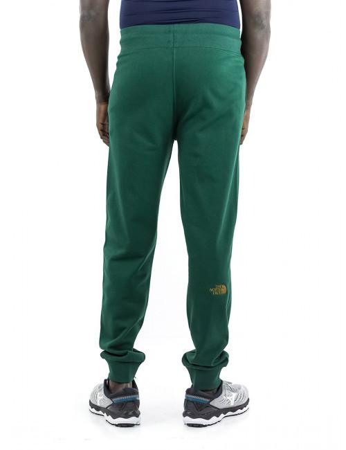 Pantalone da jogging the North Face