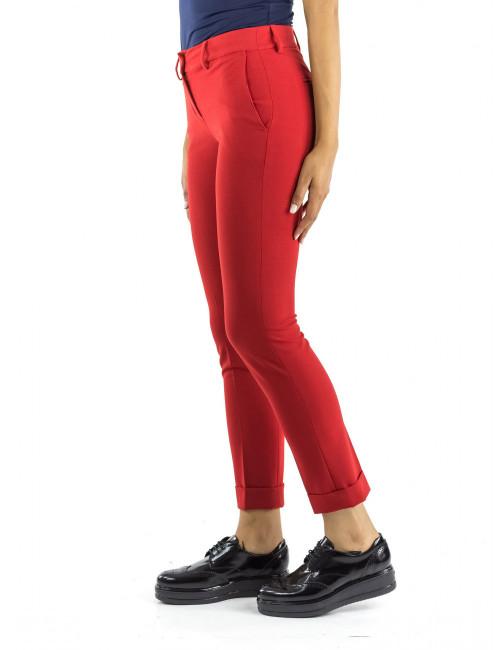 Pantalone Hanita