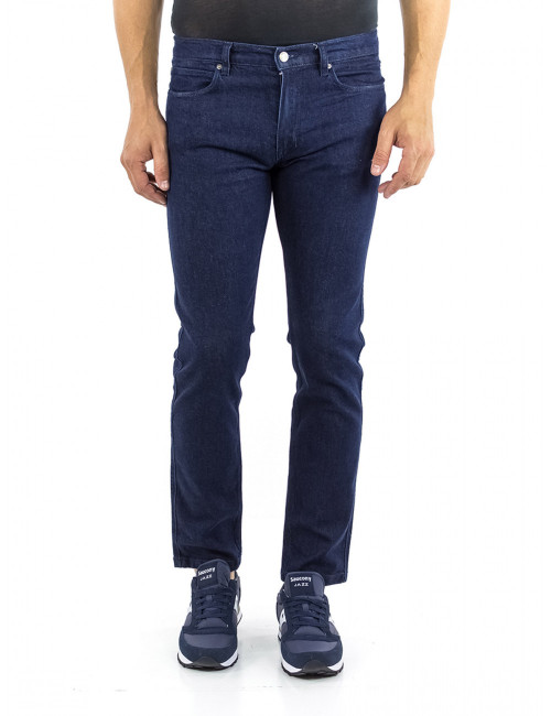 Jeans HUGO Uomo
