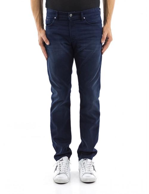 Jeans Boss