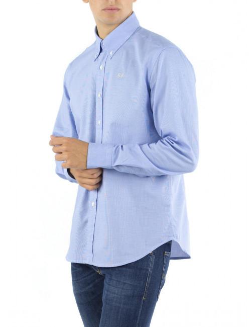Camicia La Martina