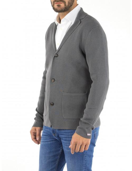 Blazer Tommy Hilfiger Tailored
