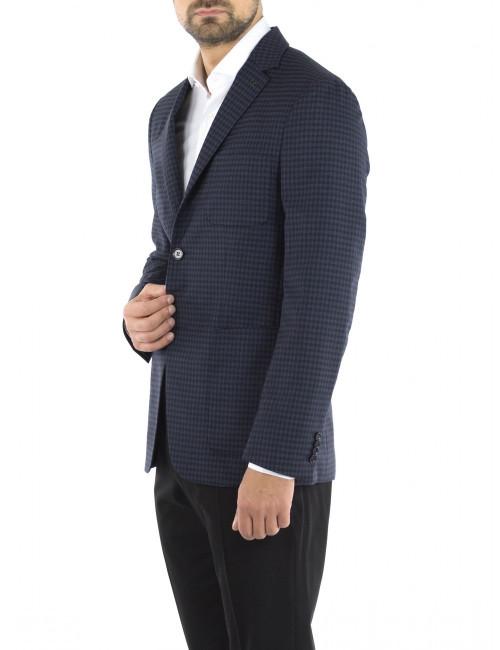 Giacca regular fit Calvin Klein