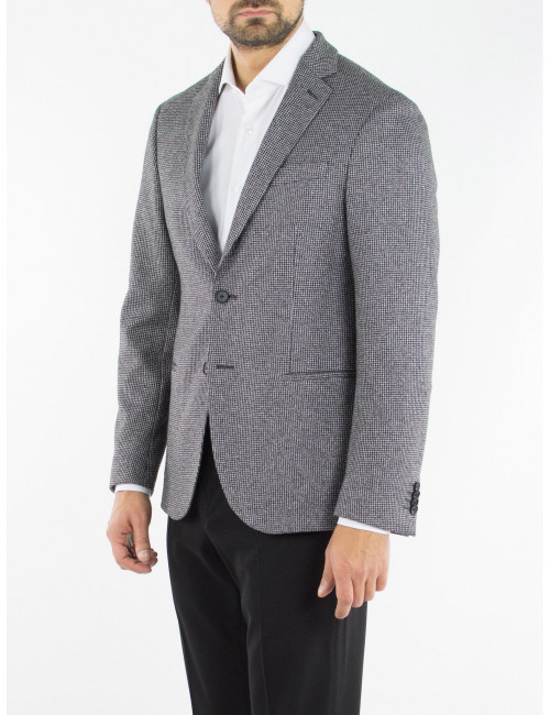 Giacca slim fit Boss Business