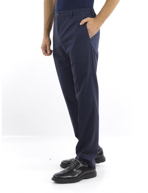 Pantalone Calvin Klein uomo