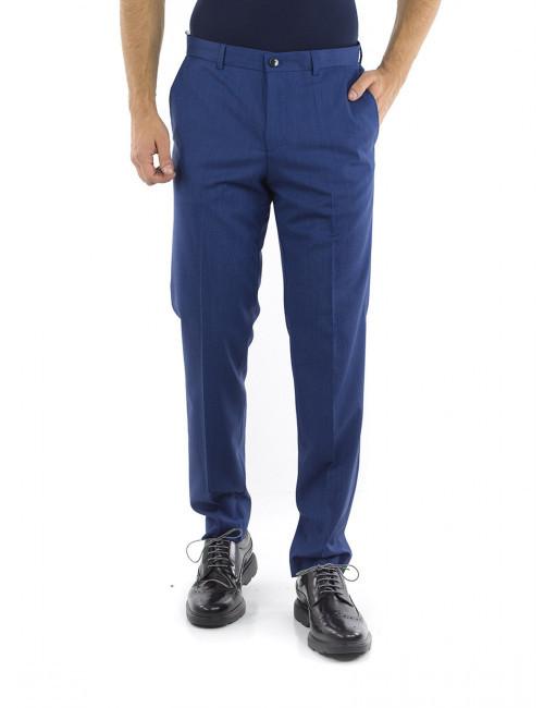 Pantalone Boss