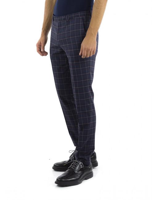 Pantalone extra slim Hugo