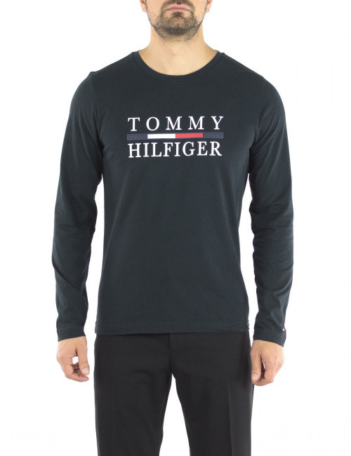 Maglia Tommy Hilfiger uomo