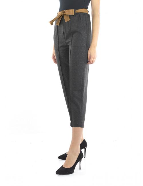 Pantalone donna Alysi