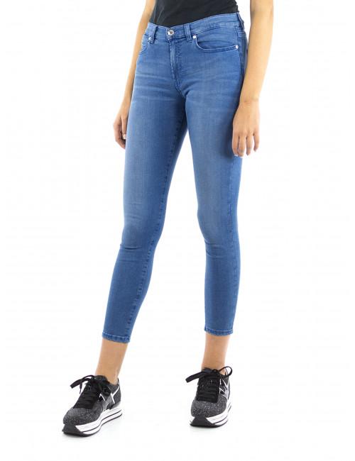 Jeans Charlie Hugo
