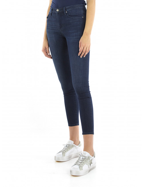 Jeans Como Tommy Hilfiger
