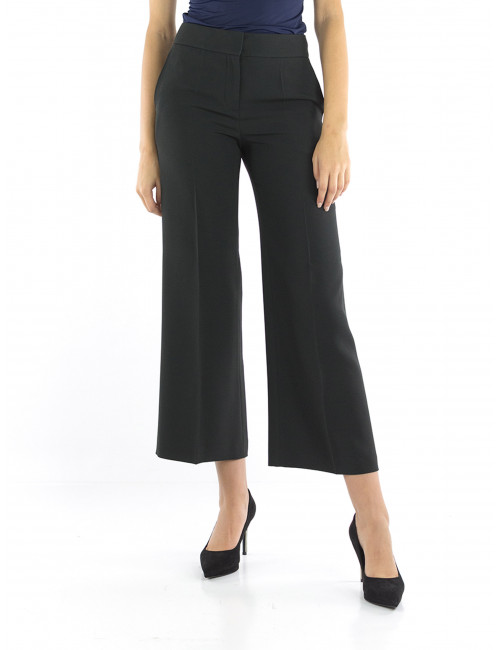 Pantalone donna Hugo Boss