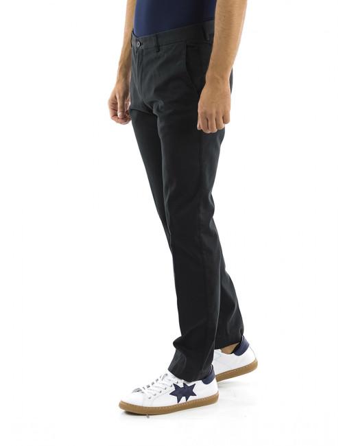 Pantalone Boss Business