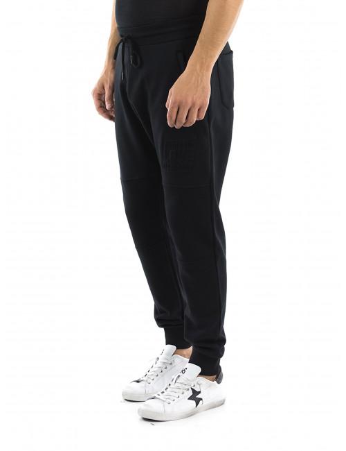 Pantalone uomo Love Moschino