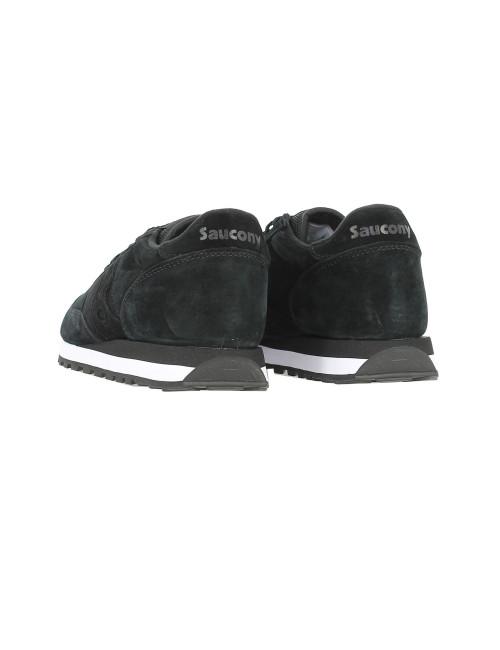 Sneaker Saucony Jazz
