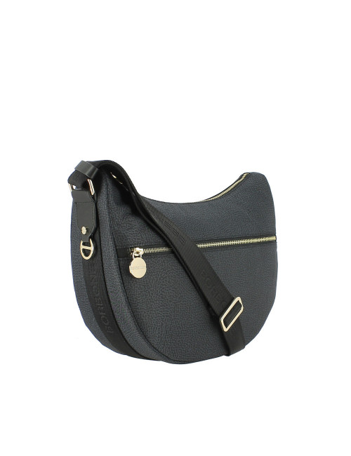 Luna Bag middle Borbonese