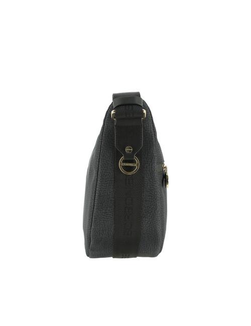 Luna Bag middle Borbonese