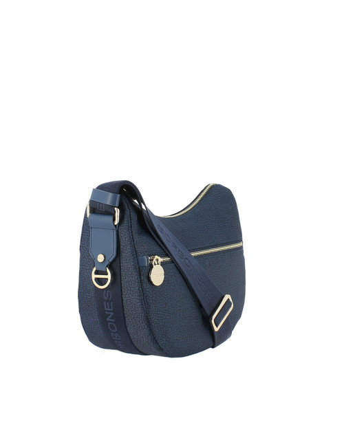 Luna Bag small Borbonese