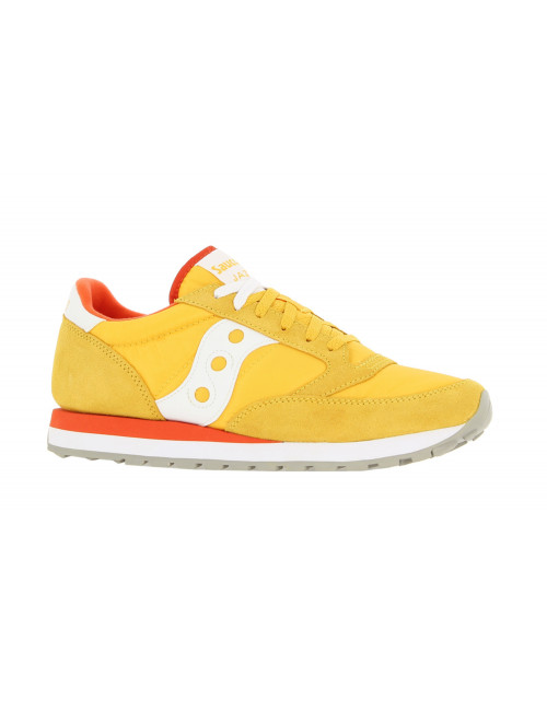 Sneaker Saucony Jazz O' Uomo