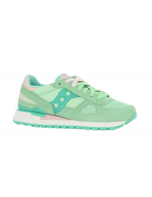 Sneaker Saucony Shadow O' Donna