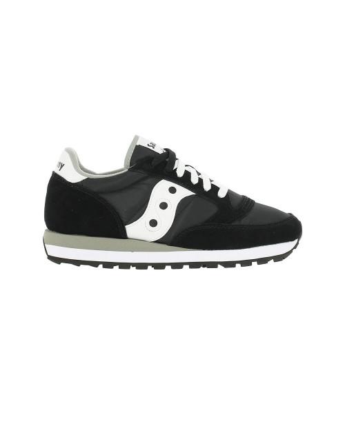 Sneaker Saucony Jazz O' Donna