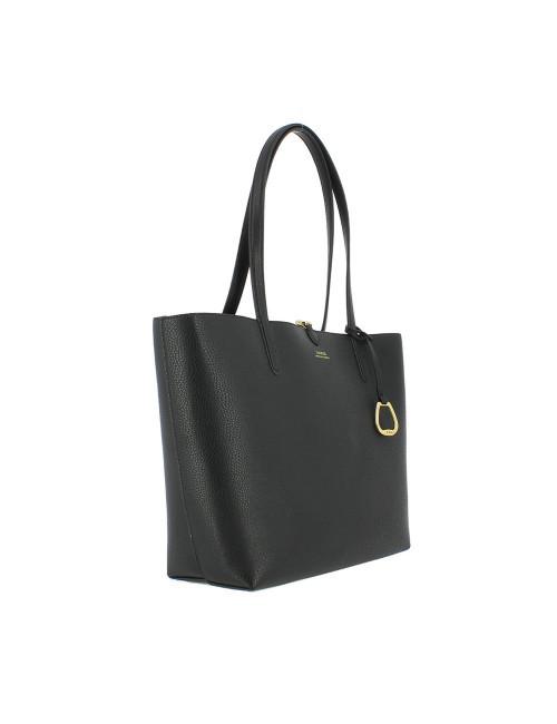 Tote Bag double-face Lauren