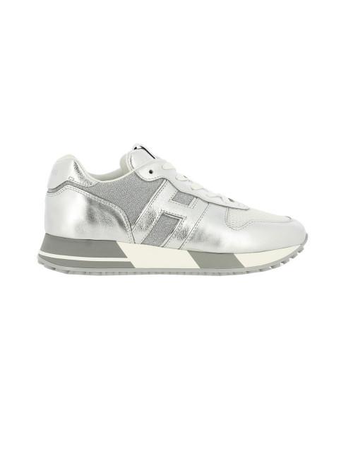Sneaker H383 Hogan