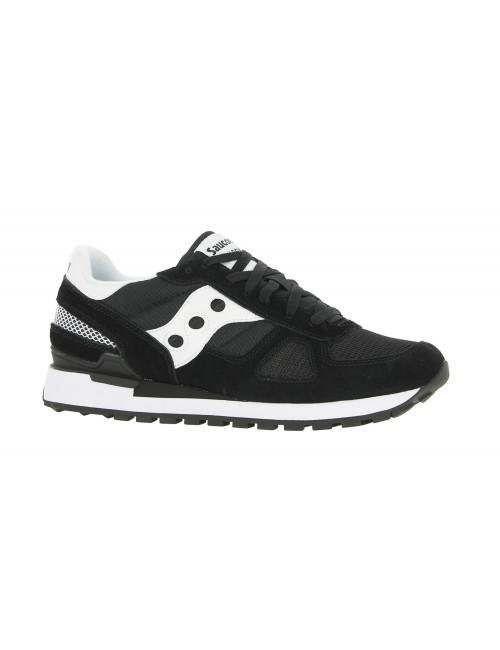Sneaker Saucony Shadow O' Uomo