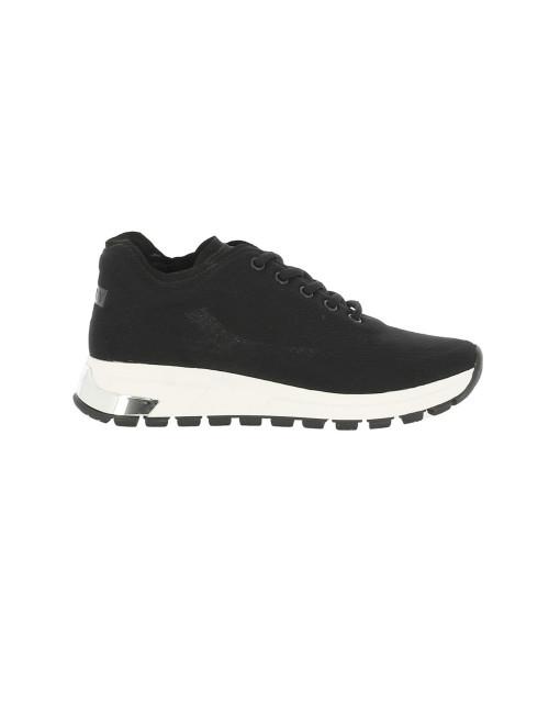 Sneaker DKNY
