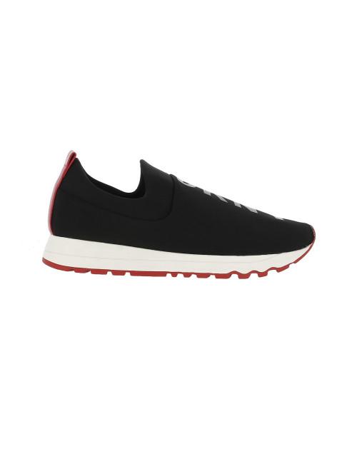 Slip-on DKNY