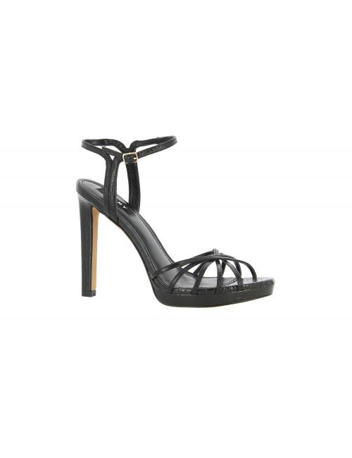 Sandalo DKNY