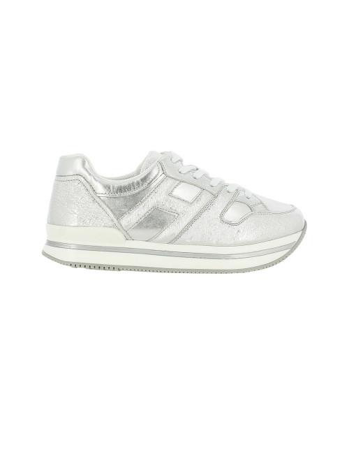 Sneaker H222 Hogan Bambina