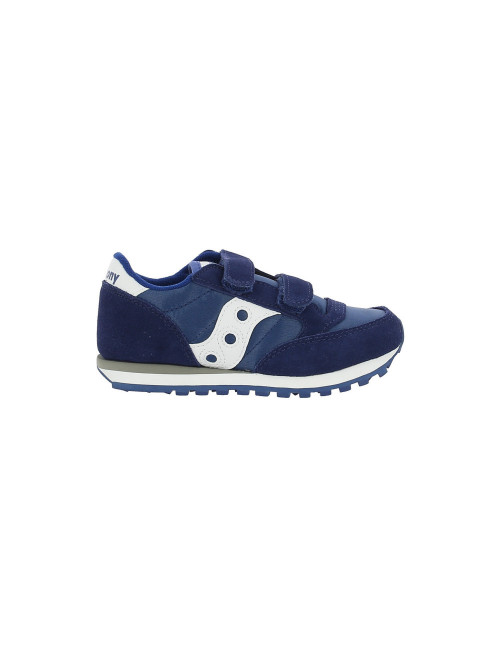 Sneaker Saucony Jazz Double HL Bambino