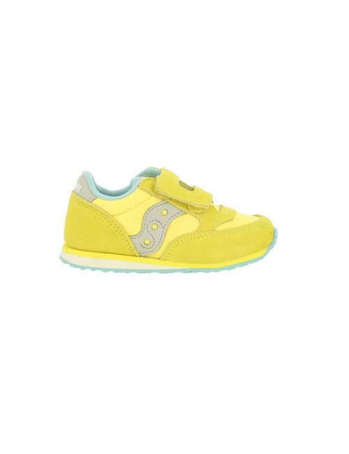 Sneaker Saucony Jazz HL Bambina