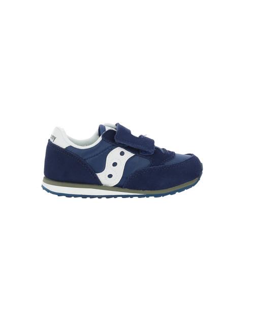 Sneaker Saucony Jazz HL Bambino