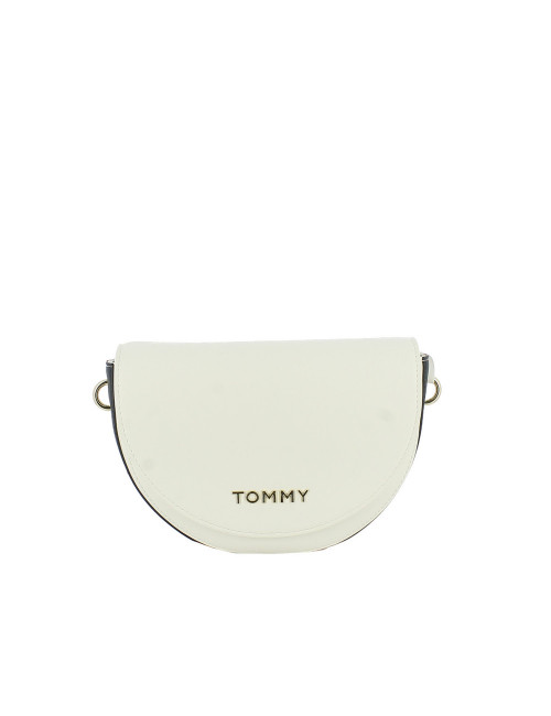 Borsa Saddle Tommy Hilfiger