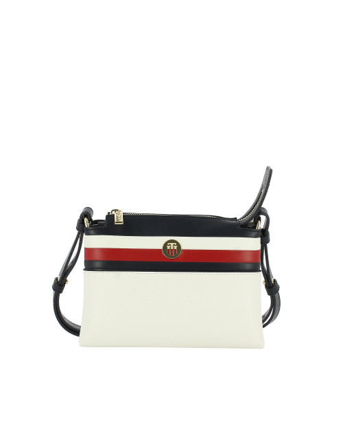 Borsa a tracolla Tommy Hilfiger