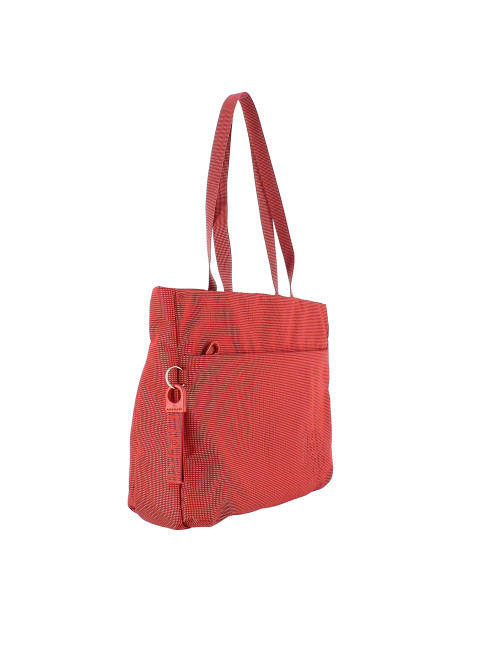 Shopper Mandarina Duck