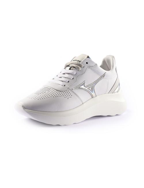 Sneaker Mizuno